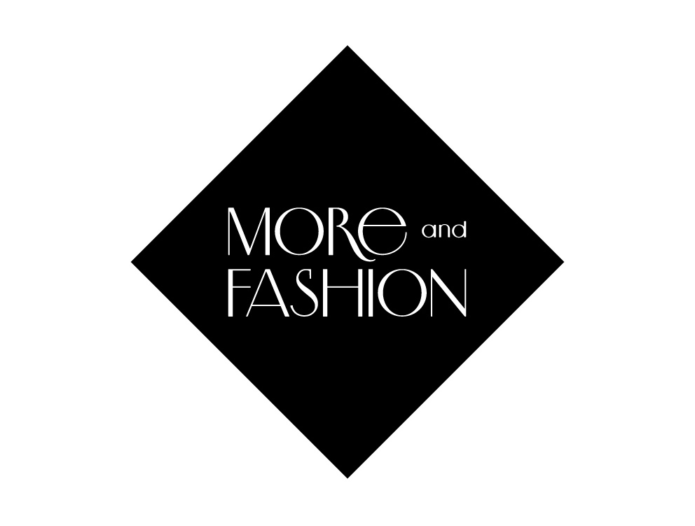More&Fashion